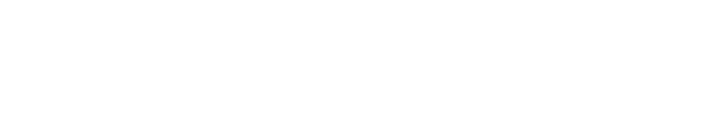 AI MEDIA | AIメディア